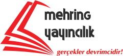 Mehring Yayıncılık
